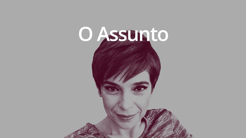 O Assunto #277: As idas e vindas do Renda Brasil
