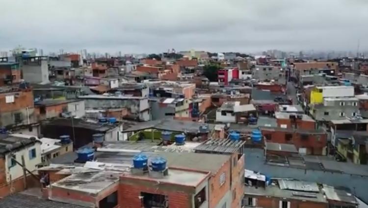 Eleições 2020: Os desafios da moradia na cidade de São Paulo