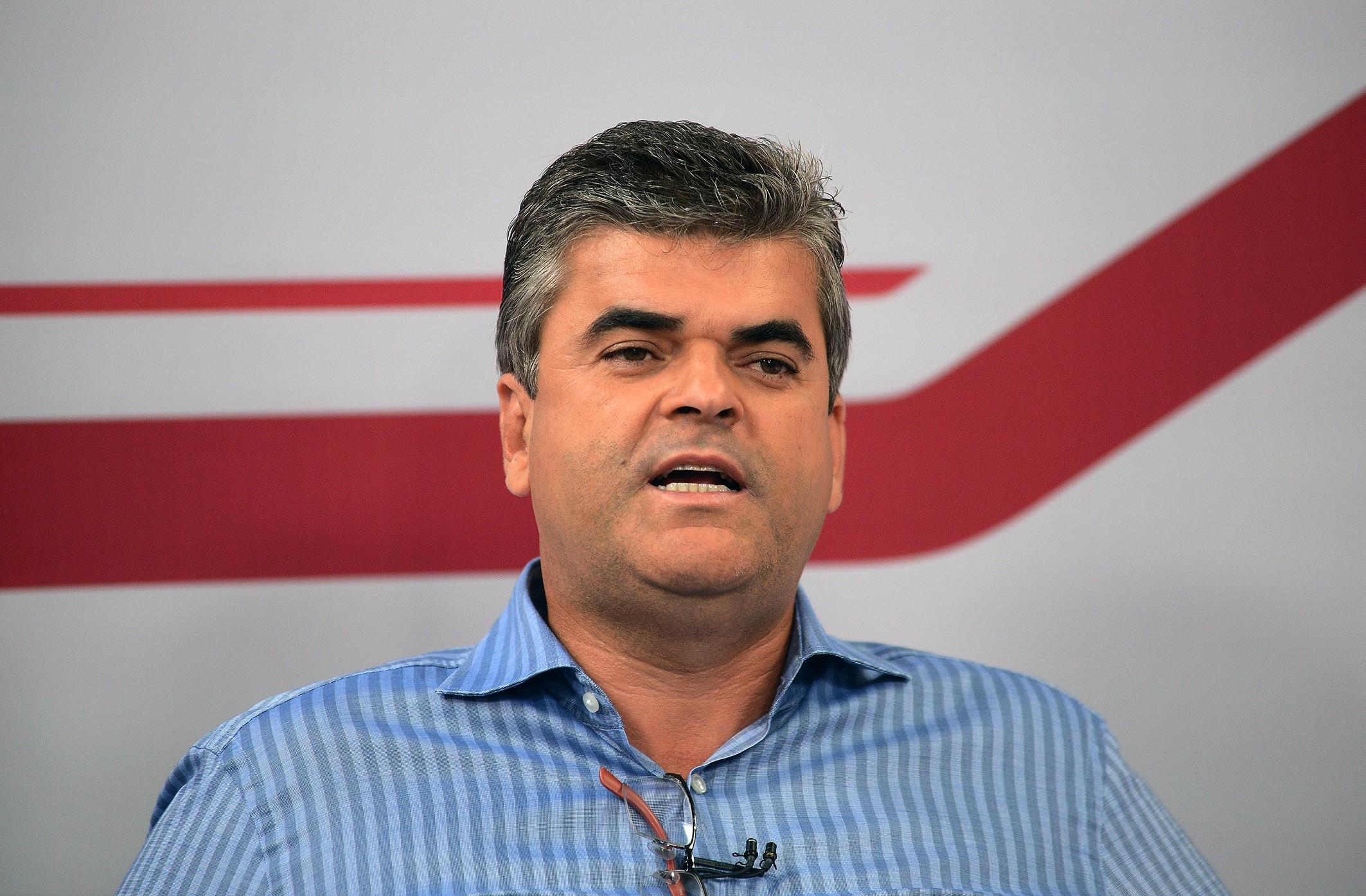 Segunda Turma do STF suspende efeitos de condenação do prefeito reeleito de Duque de Caxias
