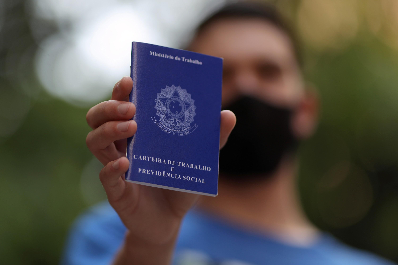 Piracicaba, Limeira e Santa Bárbara iniciam semana com 215 vagas de emprego abertas