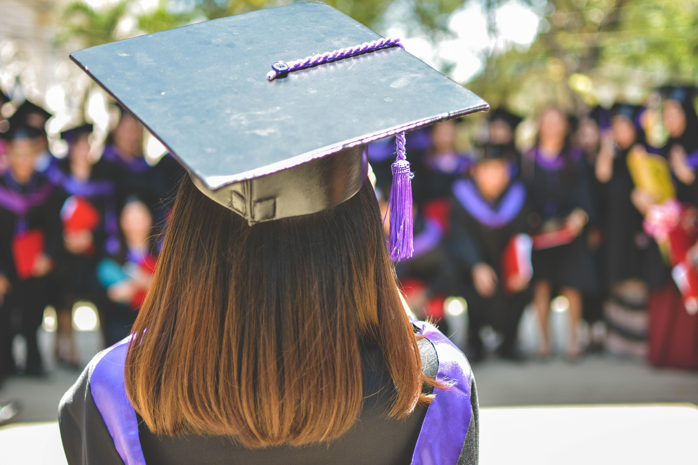 Prouni 2021 abre lista de espera do primeiro semestre