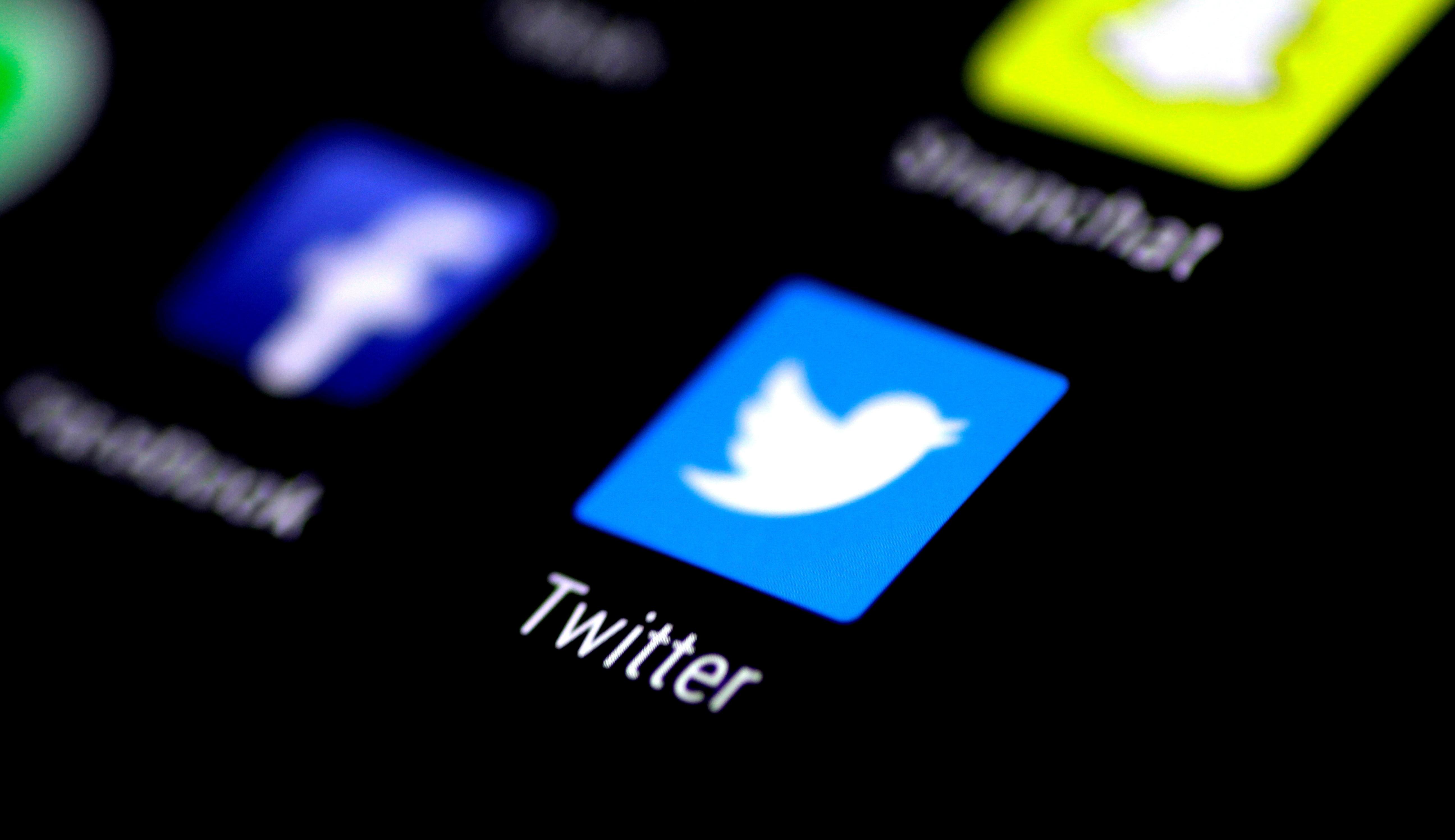 Twitter testa recurso 'desfazer publicação' para usuários pagantes