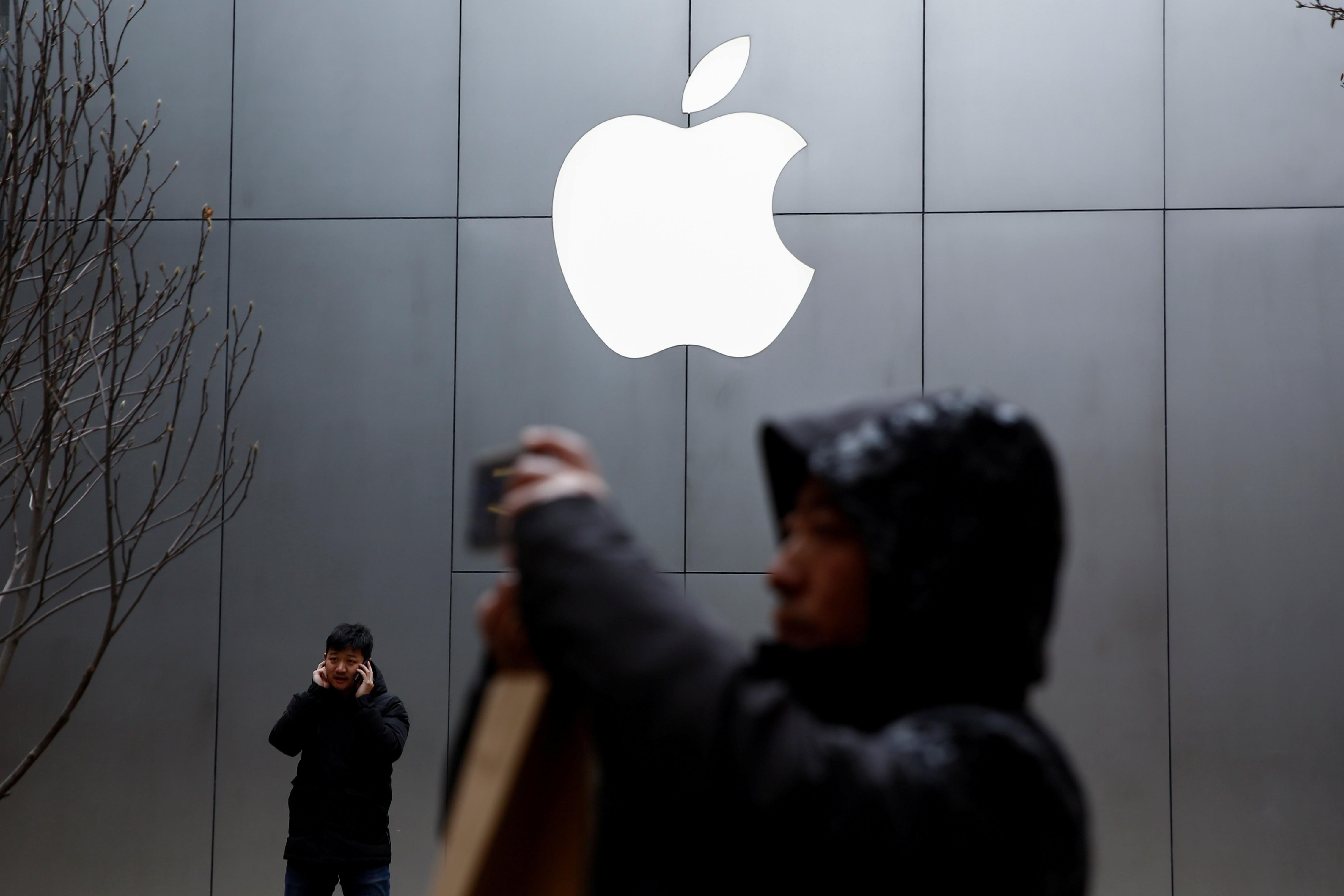 Em batalha judicial com a Epic Games, Apple revela que 128 milhões de usuários baixaram apps adulterados pelo 'XcodeGhost'
